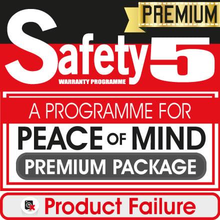 Safety5440x440