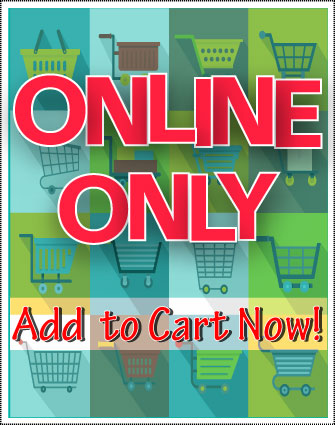 OnlineOnly335x425b