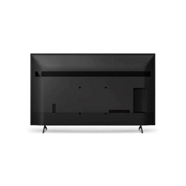SONY HDR LED TV KD-75X80J