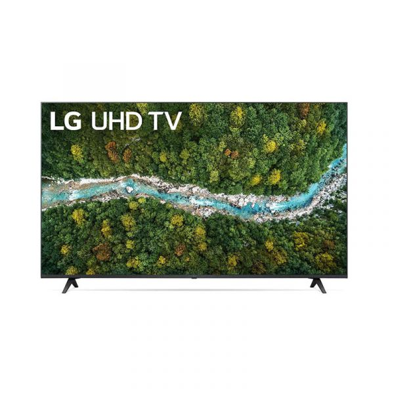 LG UHD SMART TV 65UP7750PTB.ATC