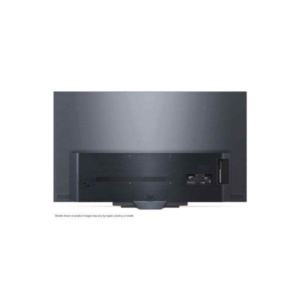 LG OLED TV OLED55B1PTA.ATC