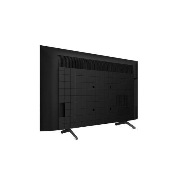 SONY HDR LED TV KD-75X85J
