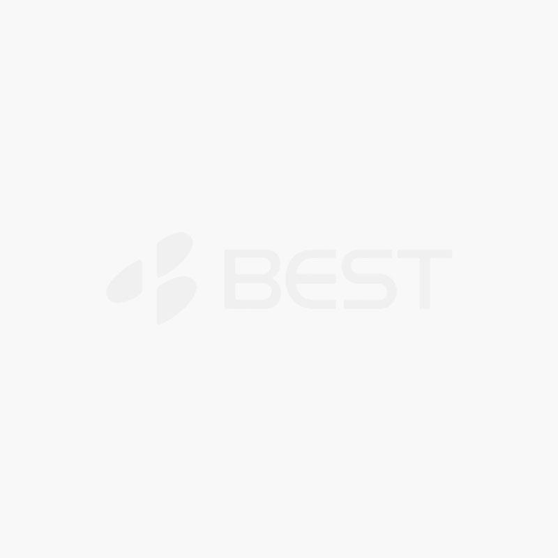 HUAWEI SMART WATCH HW-DIANA-B19B-GOLD-GT2 ELEGANT