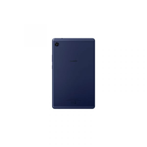 HUAWEI ANDROID TABLET HW-KOB2-L09-BLUE (MATEPAD T8)