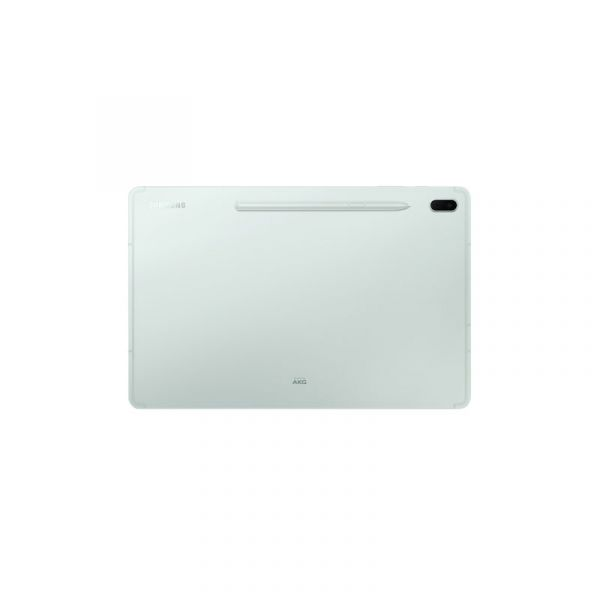 SAMSUNG ANDROID TABLET SM-T736 GRN 128GB 5G