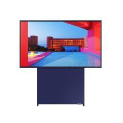 SAMSUNG QLED TV QA43LS05TAKXXS