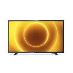 PHILIPS LED TV 43PFT5505/98