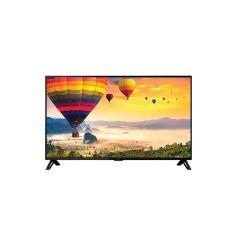 SHARP UHD ANDROID TV 4T-C65CK1X