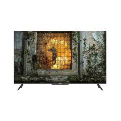 PANASONIC UHD 4K ANDROID TV TH-65HX750S
