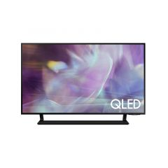 SAMSUNG QLED TV QA43Q60AAKXXS