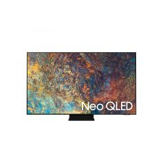 SAMSUNG QLED TV QA55QN90AAKXXS