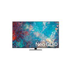 SAMSUNG QLED TV QA65QN85AAKXXS