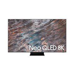 SAMSUNG 8K QLED TV QA75QN800AKXXS