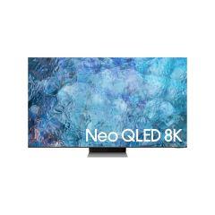 SAMSUNG 8K QLED TV QA65QN900AKXXS
