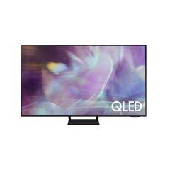 SAMSUNG QLED TV QA85Q60AAKXXS
