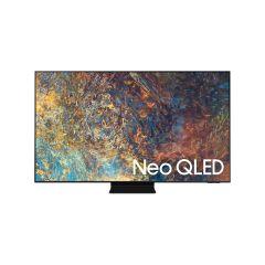 SAMSUNG QLED TV QA65QN90AAKXXS