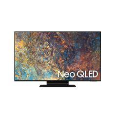 SAMSUNG QLED TV QA50QN90AAKXXS