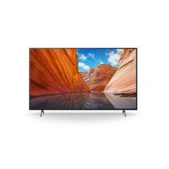 SONY HDR LED TV KD-55X80J