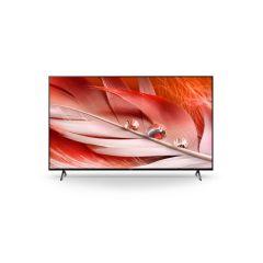 SONY HDR LED TV XR-55X90J