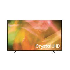 SAMSUNG UHD SMART TV UA65AU8000KXXS