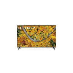LG UHD SMART TV 50UP7550PTC.ATC