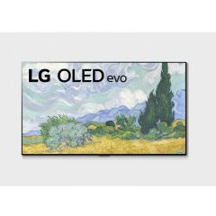 LG OLED TV OLED55G1PTA.ATC