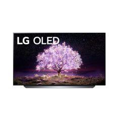 LG OLED TV OLED48C1PTB.ATC