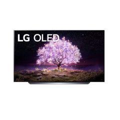 LG OLED TV OLED55C1PTB.ATC