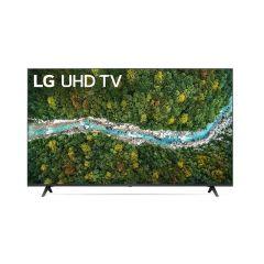 LG UHD SMART TV 55UP7750PTB.ATC