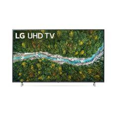 LG UHD SMART TV 75UP7750PTB.ATC