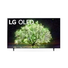 LG OLED TV OLED65A1PTA.ATC
