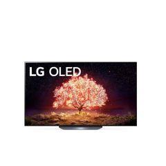 LG OLED TV OLED65B1PTA.ATC
