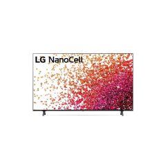 LG NANOCELL TV 55NANO75TPA.ATC