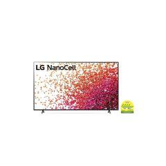 LG NANOCELL TV 86NANO75TPA.ATC