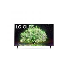 LG OLED TV OLED48A1PTA