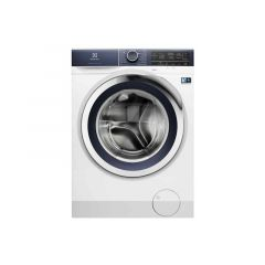 ELECTROLUX CONTINENTAL FRONT LOAD EWF1042BDWA