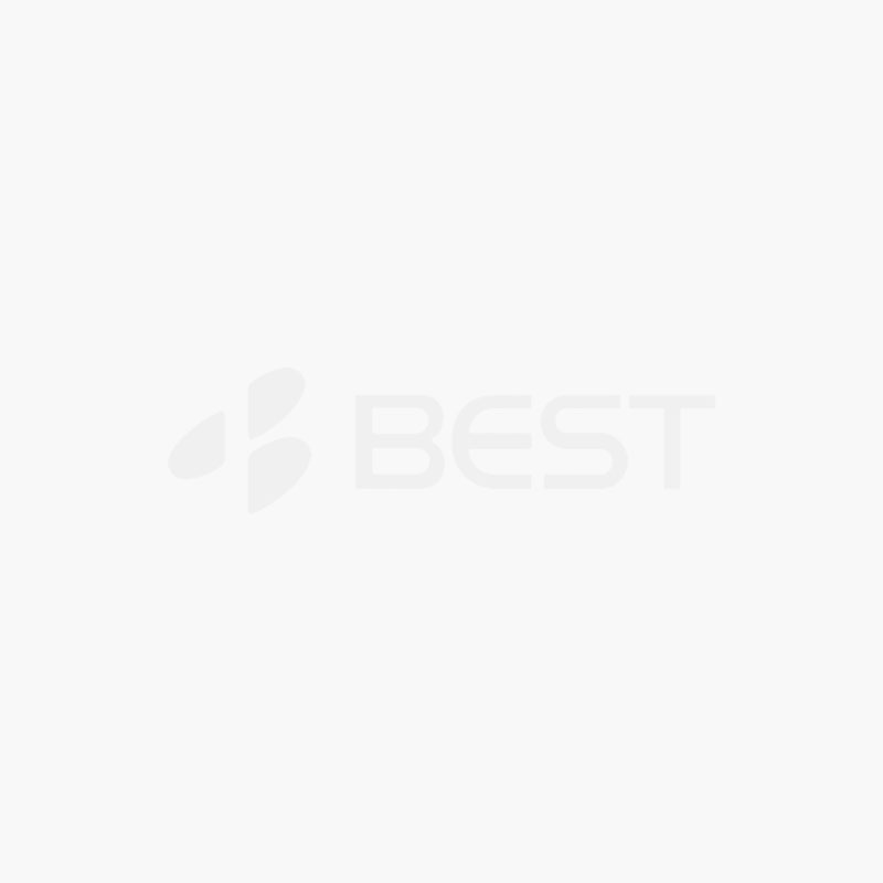 ELECTROLUX CONTINENTAL TOP LOAD EW6T4722AF