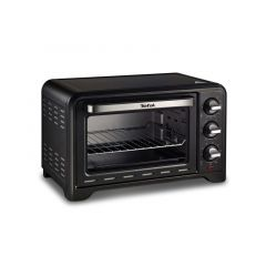 TEFAL ELECTRIC OVEN OF4448