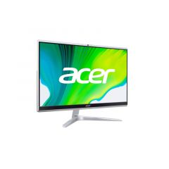 ACER ALL-IN-ONE PC C24-1651-I511R161TST