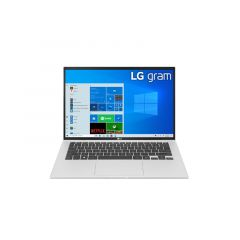 LG LAPTOP 14Z90P-G.AA56A3
