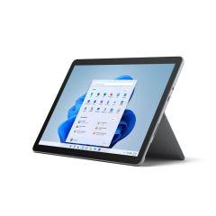 MICROSOFT Surface Go 3 8VC-00009