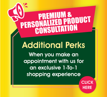 Personal-Shopper-Experience-FINAL